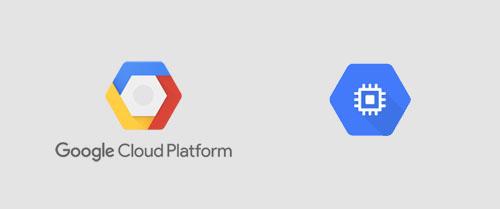 google_compute_logo