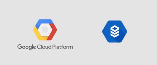 google_sql_logo