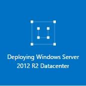 server-deploying-status