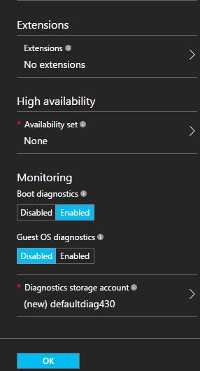 server-settings-pic-2
