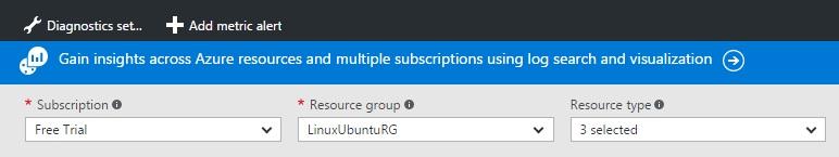 add-metric-alert-option-pic