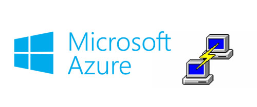 azure-putty