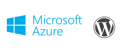 azure-wordpress