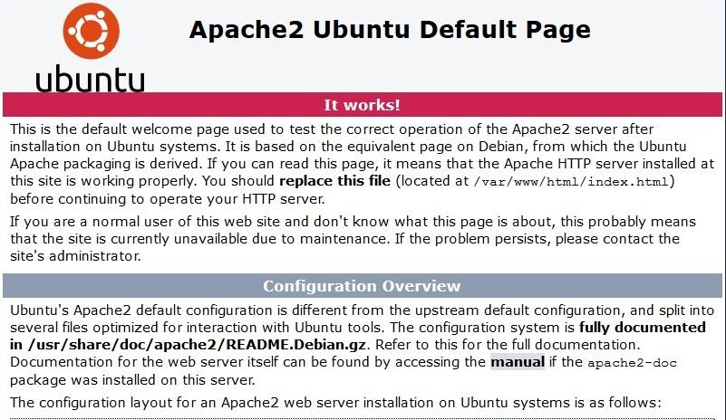apache2-page-pic