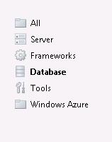 database-option-pic