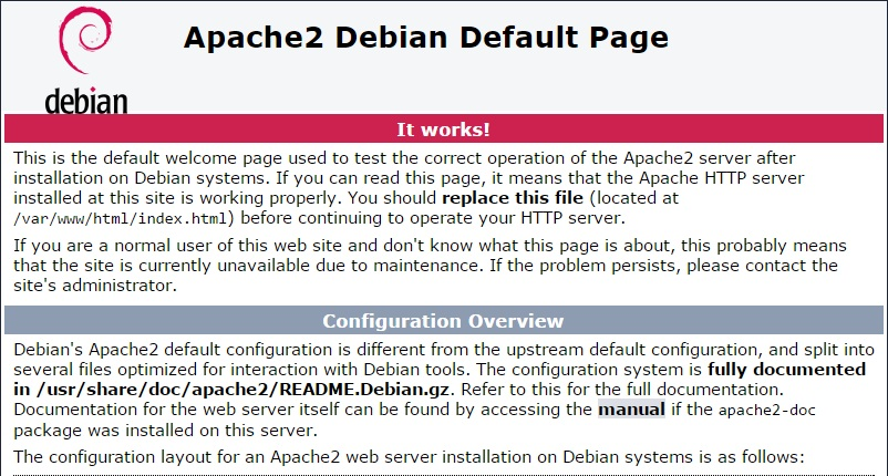 apache2-main-page-pic
