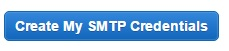 create-my-smtp-credentials-button-pic