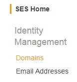 domain-option-page-pic