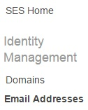 email-addresses-page-pic