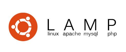 lamp-ubuntu