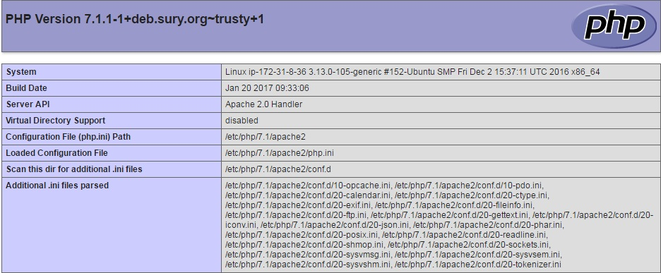 php-page-pic