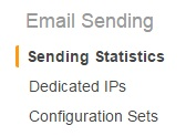 sending-statistics-page