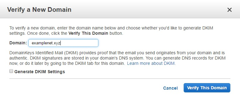 verify-this-domain-box-pic