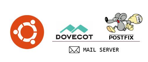 ubuntu-mailserver