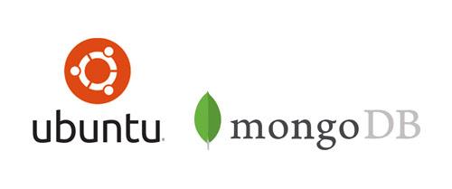 ubuntu-mongo