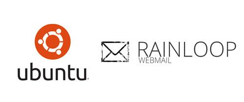 ubuntu-rainloop