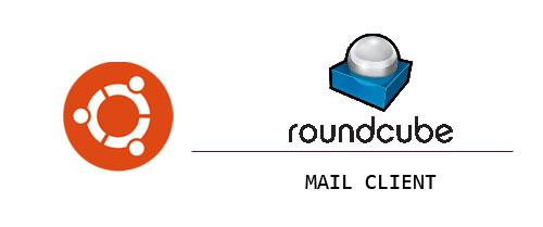 ubuntu-roundcube