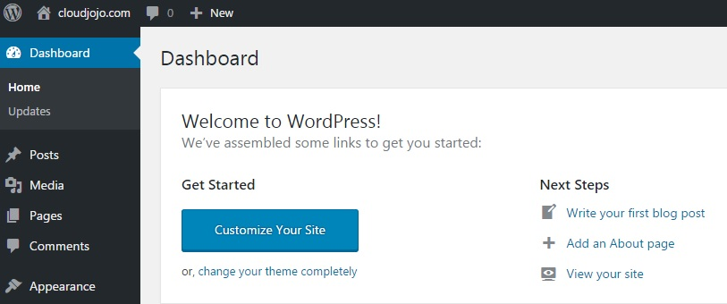 wordpress-dashboard-pic