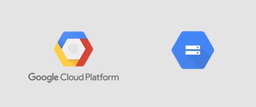 google_storage_logo